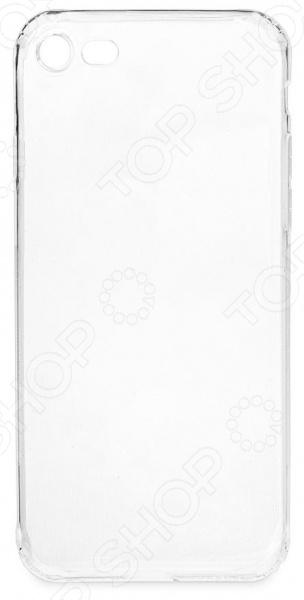 Чехол Apple для iPhone 7/8 чехол для apple iphone 8 7 silicone case white