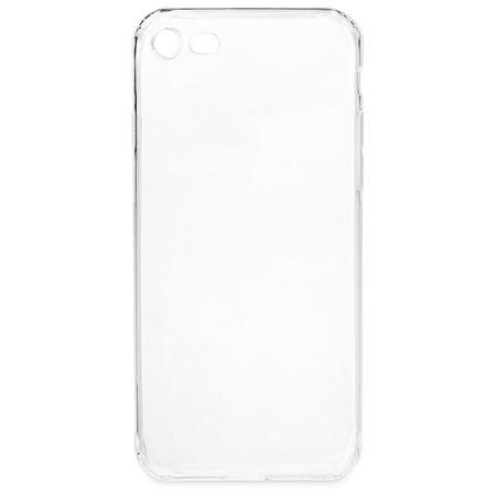 Чехол Apple для iPhone 7/8