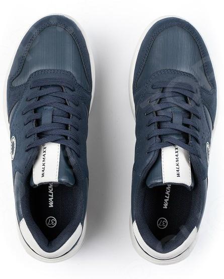 Универсальные кроссовки Walkmaxx «Будь в форме» AW 4