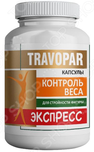 Kompleks-KONTROL-VESA-YEKSPRESS-TRAVOPAR-5088243