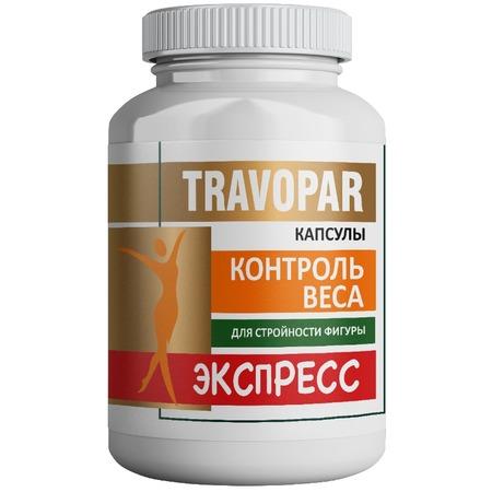 Стул для ванной Bradex KZ 0536 Титан купить по низкой цене в Москве и других регионах России в интернет-магазине Top-Shop