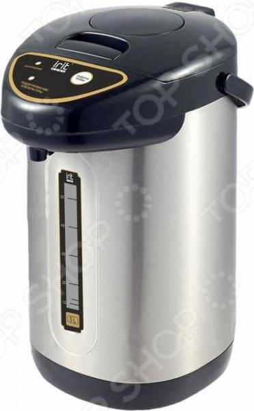 Термопот Irit IR-1418 Термопот Irit IR-1418 /