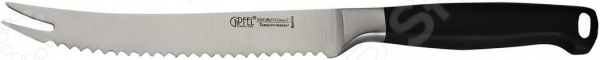 izmeritelplus.ru: Нож Gipfel 6725