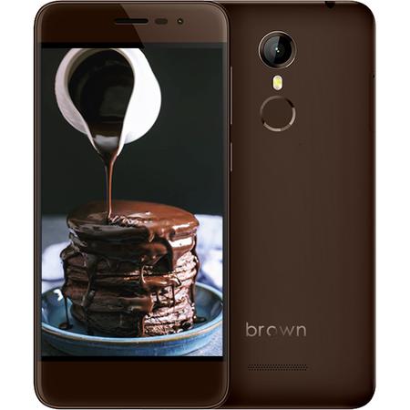Купить Смартфон ARK Brown 1