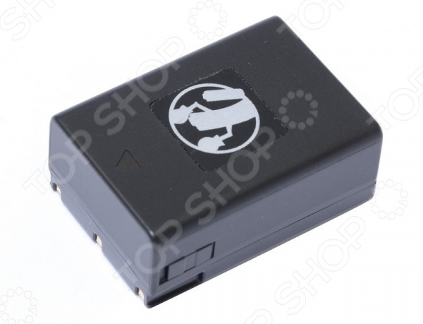 Аккумулятор для камеры Pitatel SEB-PV819 фото камеры