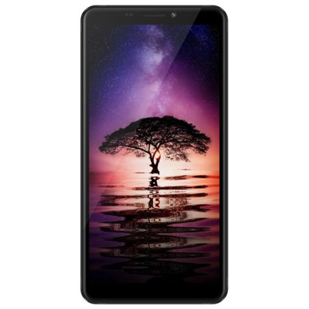 Купить Смартфон ARK UKOZI U5
