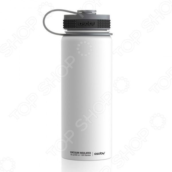 Термос Asobu Alpine flask