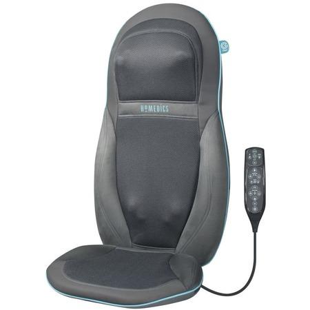 Купить Массажная накидка HoMedics SGM-1600H-EU
