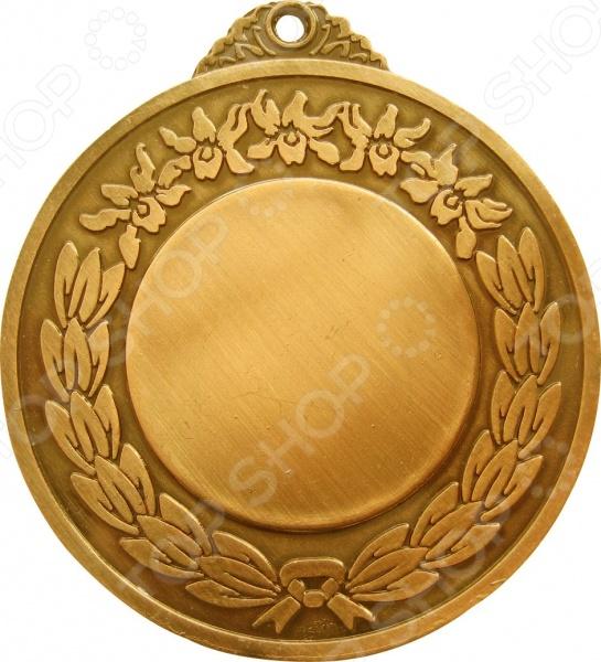 Медаль Start Up 96 медаль md851b