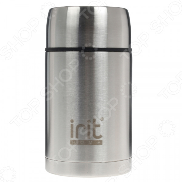 Термос Irit IRH-114 термос irit irh 103