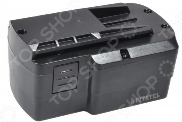 Батарея аккумуляторная Pitatel TSB-006-FES15.6-30M