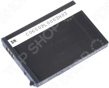 Аккумулятор для телефона Pitatel SEB-TP1018 держатель для мобильных телефонов samsung s5 i9600