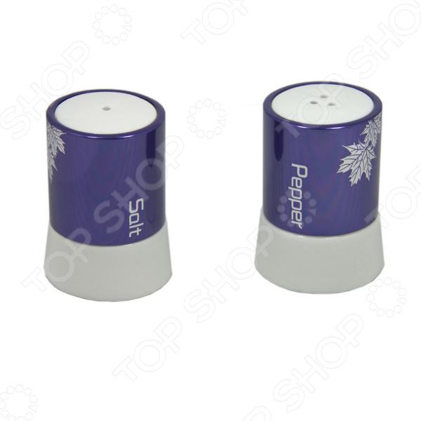 Набор для специй BartonSteel BS-1203. В ассортименте форма для запекания bartonsteel bs 2405 в ассортименте