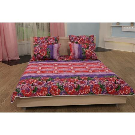 Купить Одеяло Матекс «Фея сирени»