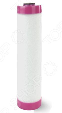 Картридж для фильтра Гейзер Fe.BB.20 28200