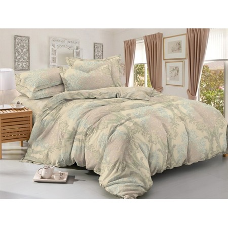 Купить Комплект постельного белья La Noche Del Amor 29-0603. Семейный