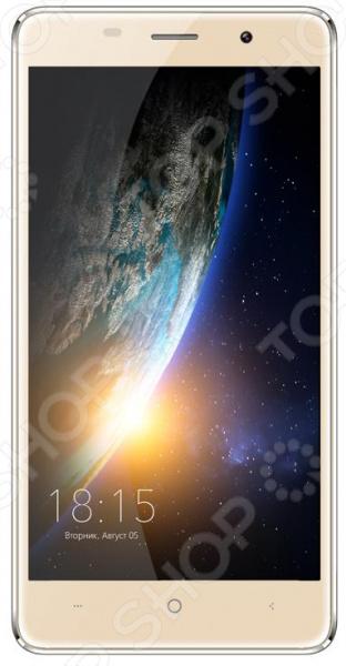 Смартфон BQ «БОНД» смартфон