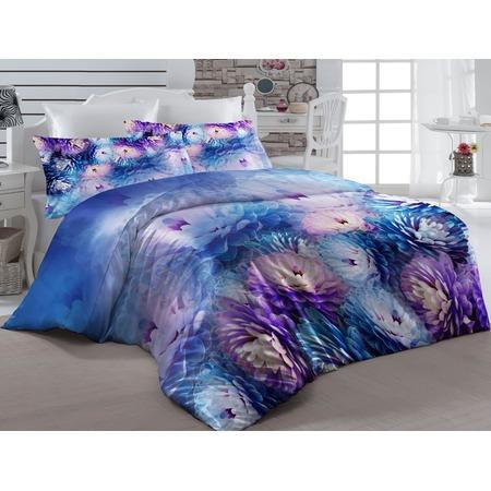Купить Комплект постельного белья ТамиТекс «Набросок»