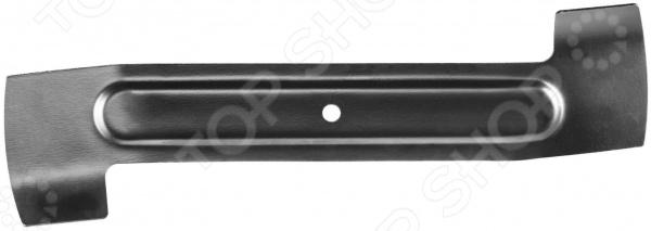 Нож запасной для газонокосилки аккумуляторной PowerMax Li-40