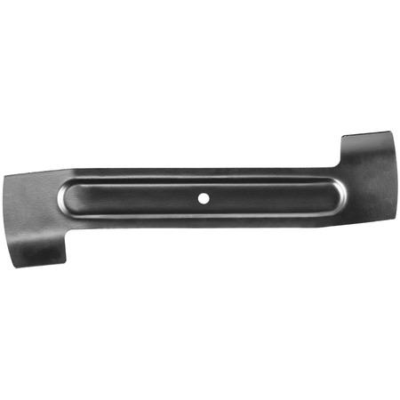 Купить Нож запасной для газонокосилки аккумуляторной PowerMax Li-40