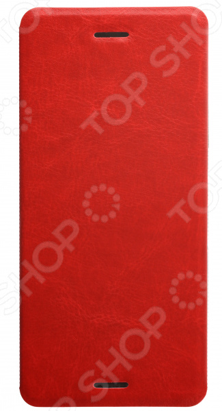 все цены на Чехол skinBOX Sony Xperia XA онлайн