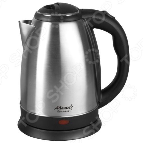 Чайник ATH-2431