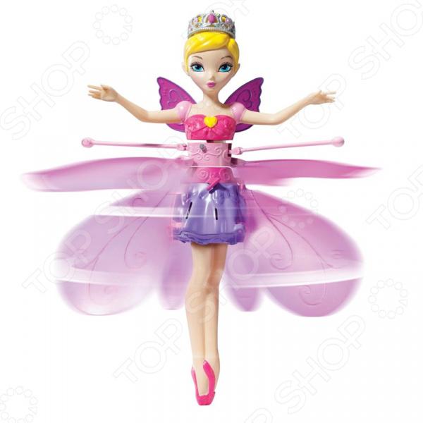 Игрушка интерактивная Flying Fairy «Фея парящая в воздухе»