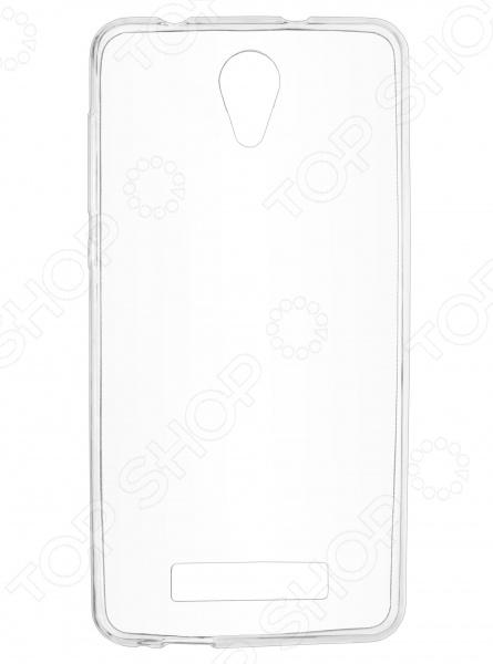 Чехол защитный skinBOX Philips S318 цены онлайн