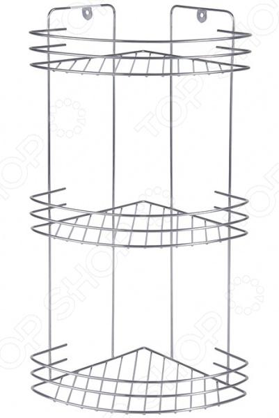 Полка для ванны Rosenberg RUS-385043-3