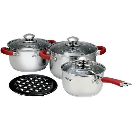 Купить Набор посуды Vitesse VS-9016