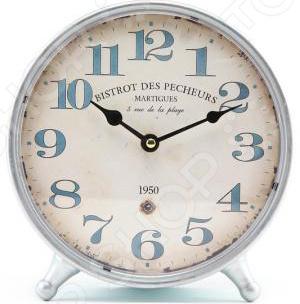 Часы настольные Patricia IM99-2927 patricia часы 19 15 32 см