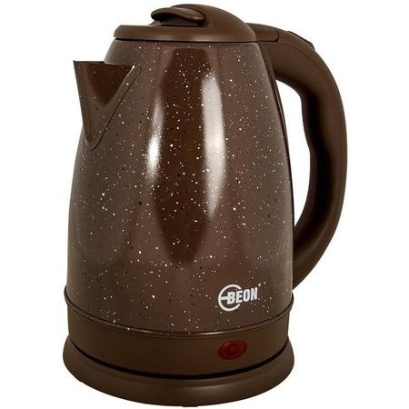 Купить Чайник BEON BN-3012