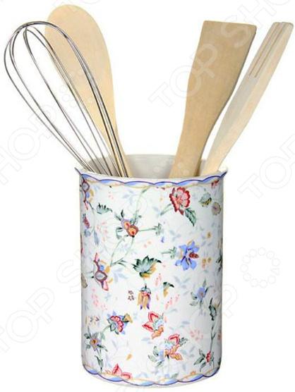 Подставка под кухонные принадлежности Imari «Букингем» посуда букингем в нижнем новгороде