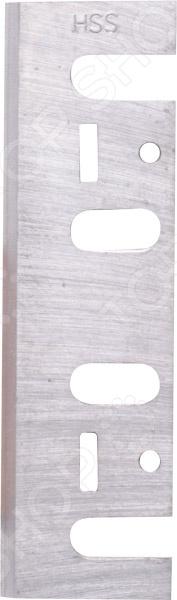 Набор ножей для рубанка Archimedes 91153 комплект ножей для рубанка интерскол твердосплавная сталь 102х6х1 2 2091910200120