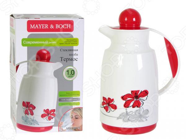Термос Mayer&Boch MB-20015