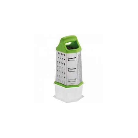 Купить Терка с контейнером Rainstahl RS/GR 8450
