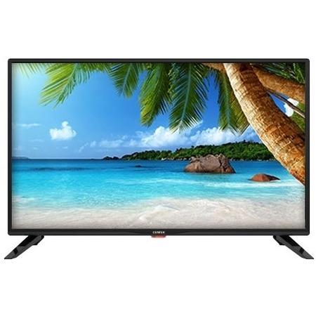 Купить Телевизор Centek CT-8224