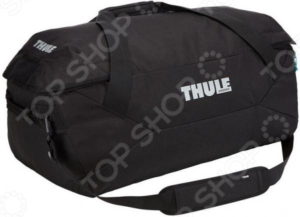 Комплект сумок для автобокса Thule Go Packs