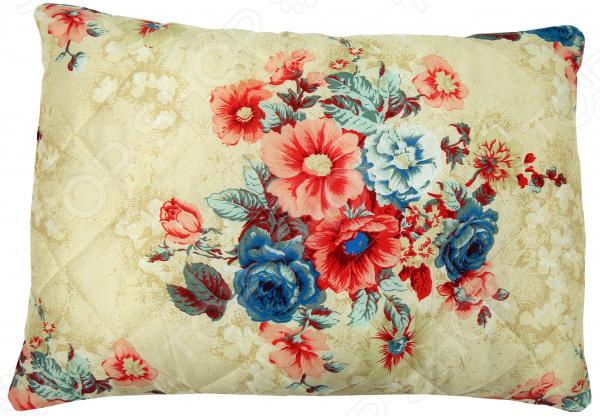Подушка «Дачная»