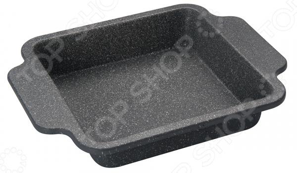 Форма для выпечки металлическая Regent Easy 93-CS-EA-22-04 цена и фото