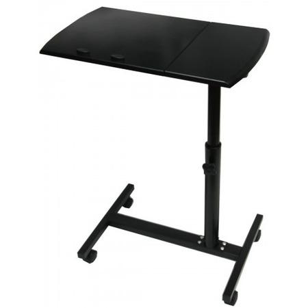 Купить Стол для ноутбука Folding Computer Desk