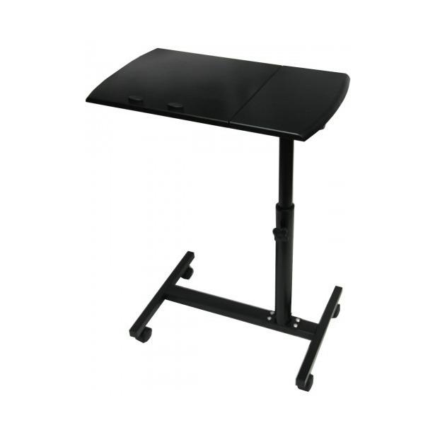 Стол для ноутбука Folding Computer Desk