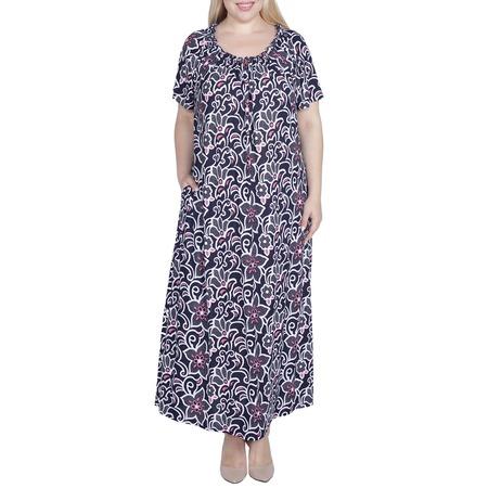 Купить Платье Kidonly «Ночная принцесса»