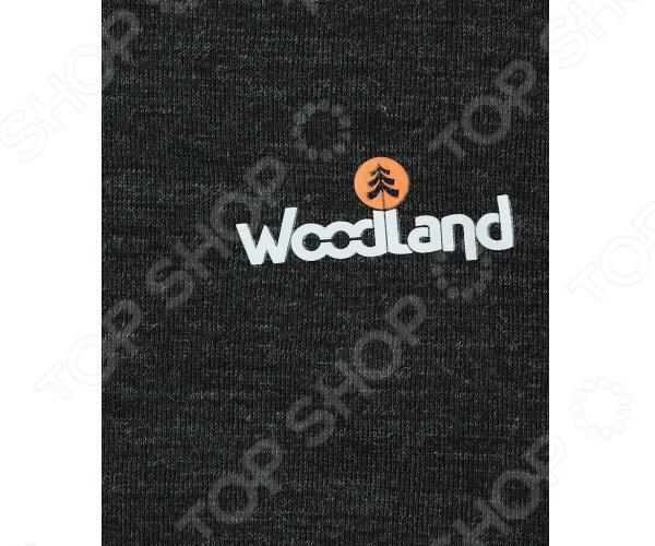Комплект термобелья WoodLand Wool Thermo 2