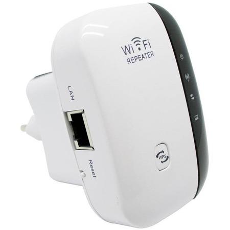 Купить Маршрутизатор беспроводной WiFi Repeater Wireless