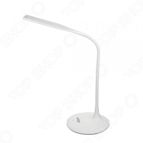 Лампа настольная Endever Master light-140