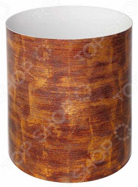 Горшок для цветов Miolla «Мрамор». В ассортименте горшок для цветов miolla георгин в ассортименте