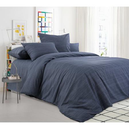 Купить Комплект постельного белья ТексДизайн «Графитовый камень»