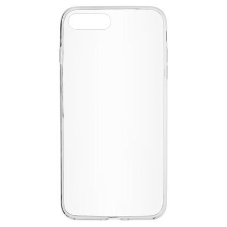 Чехол защитный skinBOX 4People для Apple iPhone 7 Plus