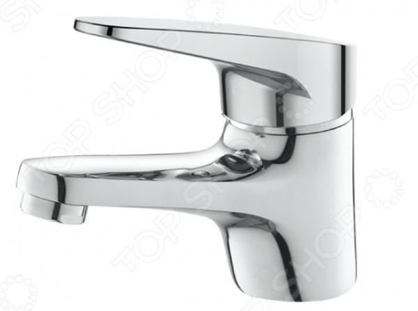 Смеситель для ванны Raiber Nova R2502 смеситель для ванной cron cn2619 2